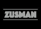 zusman.png